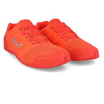 Inov8 Bare XF 210 V2 Zapatos de Entrenamiento para Mujer's - AW20