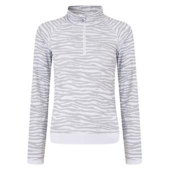 Dare 2b Womens/Ladies Templated Base Layer Set