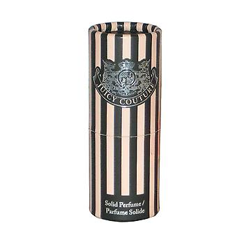 Juicy Couture Solid Perfume .17oz/5g New