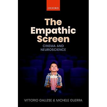 Empathic Screen by Vittorio Gallese