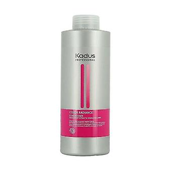 Kadus care colour radiance conditioner 1000ml