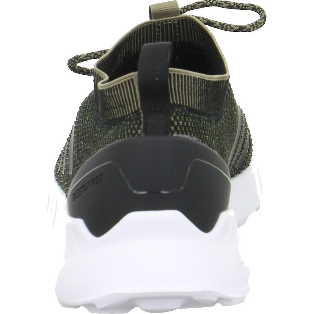 Adidas Questar Rise BB7185 universell hele året menn sko