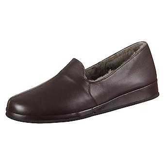 Fortuna Köln Oxblood 43505102121 universal all year men shoes