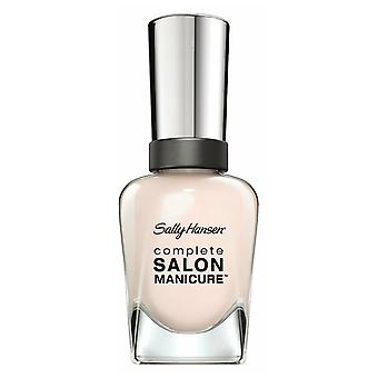 Sally Hansen Complete Salon Manicure 14.7ml - 757 Una-veil-able