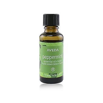 Aveda essensielle olje + base-peppermynte-30ml/1oz