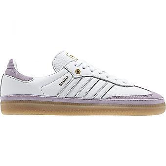 Adidas Originals Samba OG W Relay CG6097 modesneakers