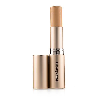 Complexion rescue hydrating foundation stick spf 25 # 04 suede 239730 10g/0.35oz