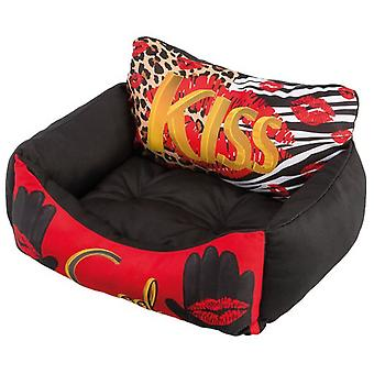 FerPlast Royal Cuccia Kissycool (psy, pościel, łóżka)