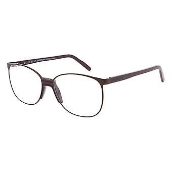 النظارات الأرجوانية Andy Wolf Mowbray C
