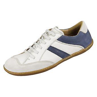 El Naturalista EL Viajero N5279white universal all year men shoes