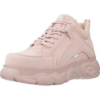 Buffalo Sport / Sneakers 1630232 Color Lighpink