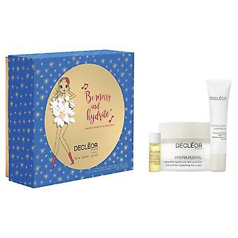 Decléor Paris Floral Gift Pack Hydra (Cosmetics , Face , Gifts & packs)