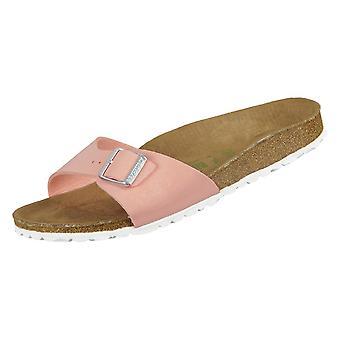 Birkenstock Madrid 1018159 universal kesä naisten kengät