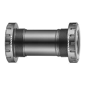 TOKEN BB386BSA bottom bracket (cups) / / BSA