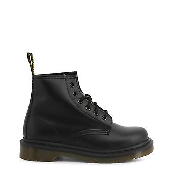 Dr Martens Original Women All Year Ankle Boot - Black Color 37088