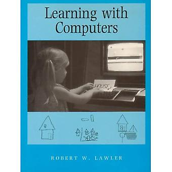 Learning with Computers (Computers & society)