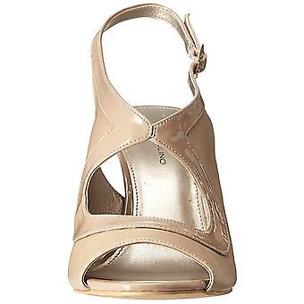 Bandolino Women's Mentora Dress Sandal