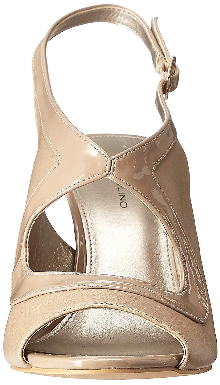Bandolino Women's Mentora Dress Sandal DQpOv