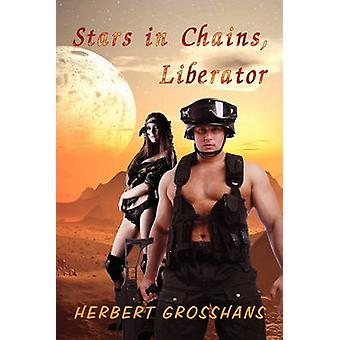Stars in Chains Book 2 by Grosshans & Herbert
