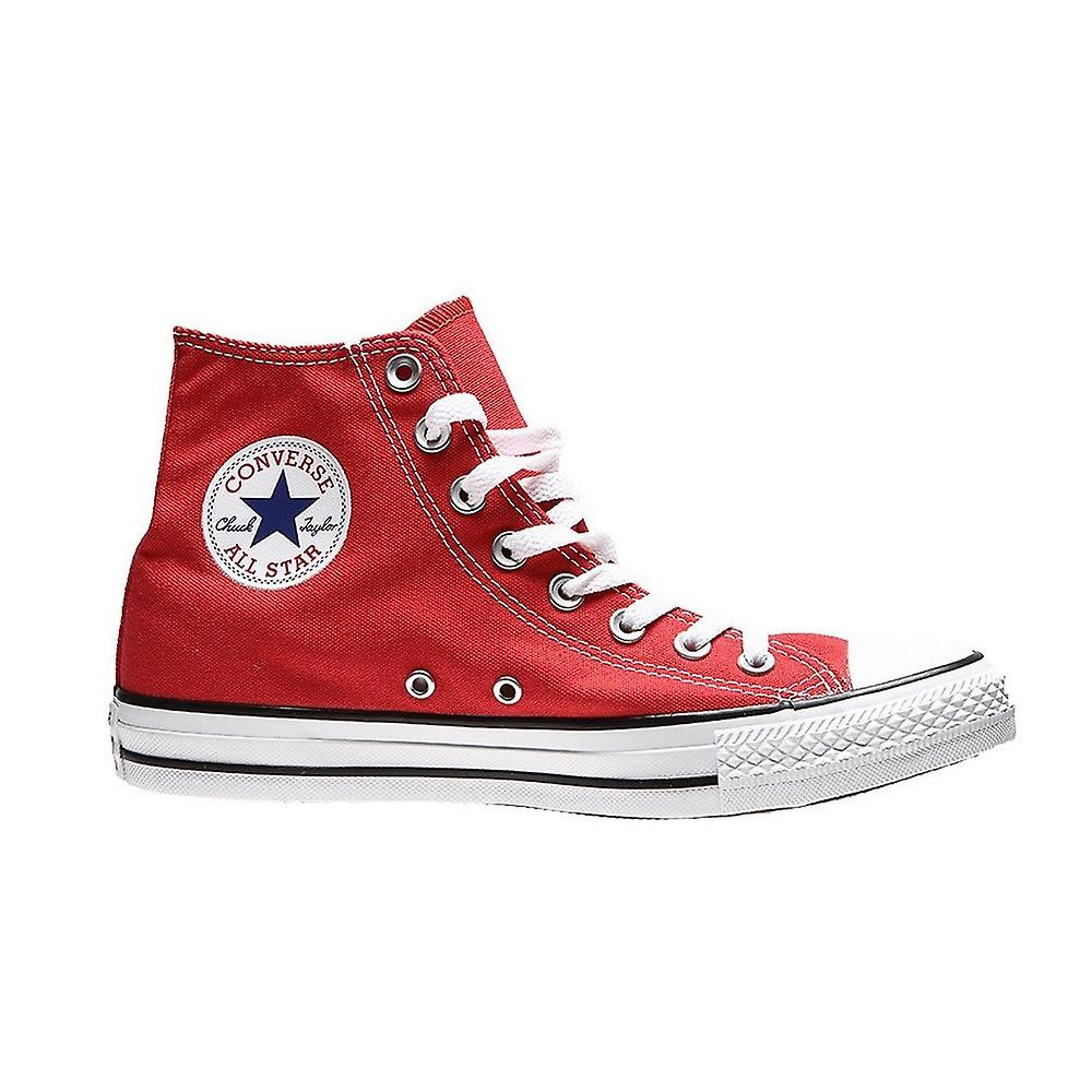 Converse All Star HI M9621C universal all year men shoes hPZaa7
