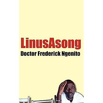 Doctor Frederick Ngenito by Asong & Linus