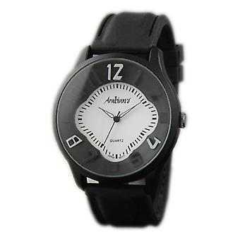 Herren's Uhr Araber HBA2065W (48 mm)