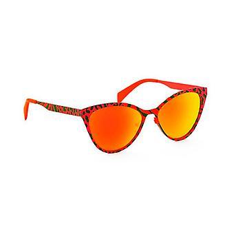 """משקפי שמש לנשים איטליה עצמאית 0022-055-018 (ø 55 מ""""מ)"""