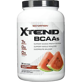 Scivation Xtend Bcaa's Watermelon 1242 gr
