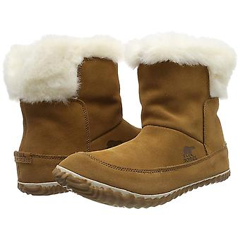 Sorel Womens Out 'N About¿ Bootie