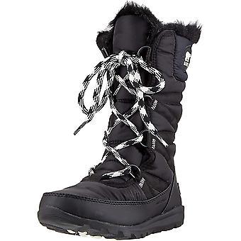 Sorel Women's Schuhe Große Spitze 2 geschlossene Toe Mid-Calf Kaltwetter Stiefel