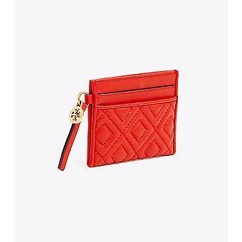 Tory Burch 46543-612 Handbags Female Handbags