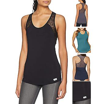 Mulheres Move Flex Sports Tank Top