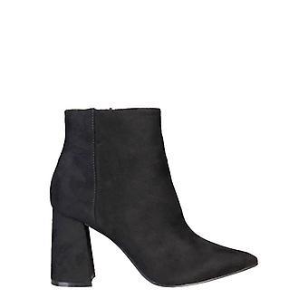 Shoes fontana 2.099703