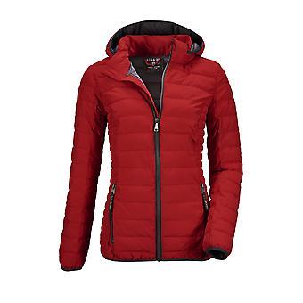 G.I.G.A. DX Women's Functional Jacket Ventoso WMN Gewatteerde JCKT D