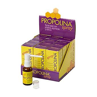Propolina Spray 30 ml