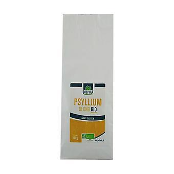 Psyllium Blond Bio AB - 100% zaadlaag 300 g