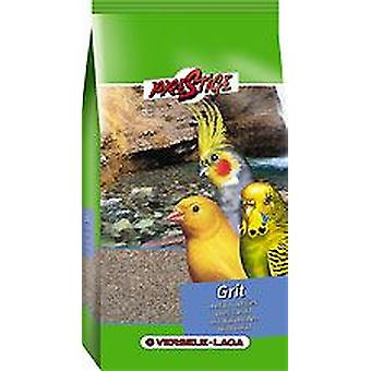 Versele Laga Grit + Coral (Birds , Supplements)