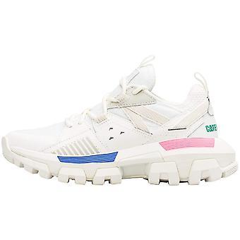 Caterpillar Raider Sportstar P724528 universal all year women shoes