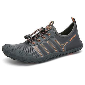 ميككارا أحذية رياضية للجنسين hx-l1918wa