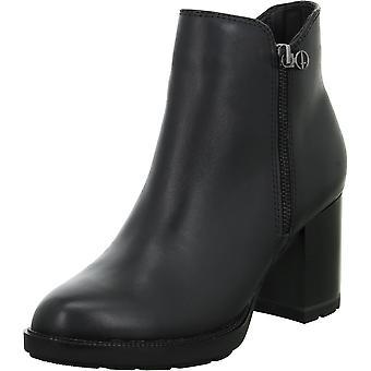 Tamaris 112507725 001 112507725001 sapatos universais de mulheres de inverno