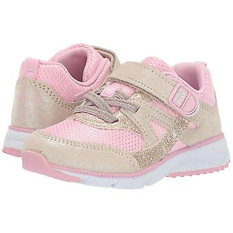 Stride Rite Barn&Apos; M2p Ace Sneaker