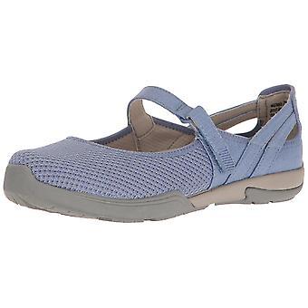 Goale capcane femei Hastings Fabric low top pantofi de mers pe jos