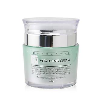 Dermaheal Vitalizing Cream 40g/1.3oz