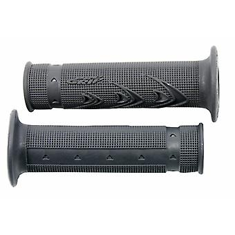 Progrip 721GYGY Duo Density 721 Grips - Gray