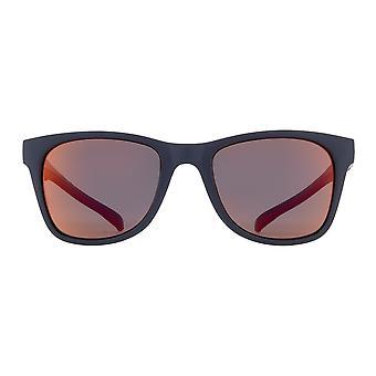 Red Bull Spect Indy Sunglasses - Dark Blue