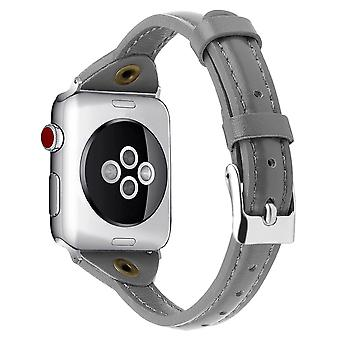 Сменный браслет для Apple Watch Series 3 / 2 / 1 42mm