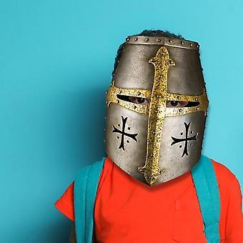 Masque-arade Knight Party Masque