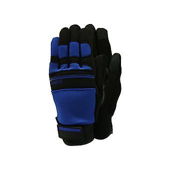 By og land TGL435M Ultimax Herre handsker (Medium) T/CTGL435M