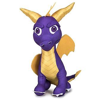 Spyro the Dragon 40cm Goth Pet