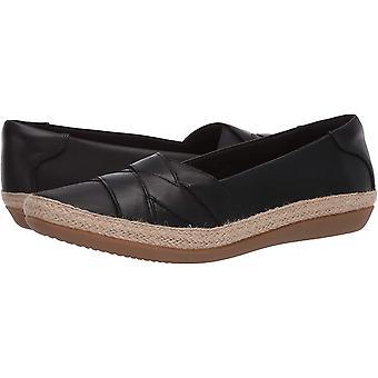Clarks Women's Danelly Shine Loafer